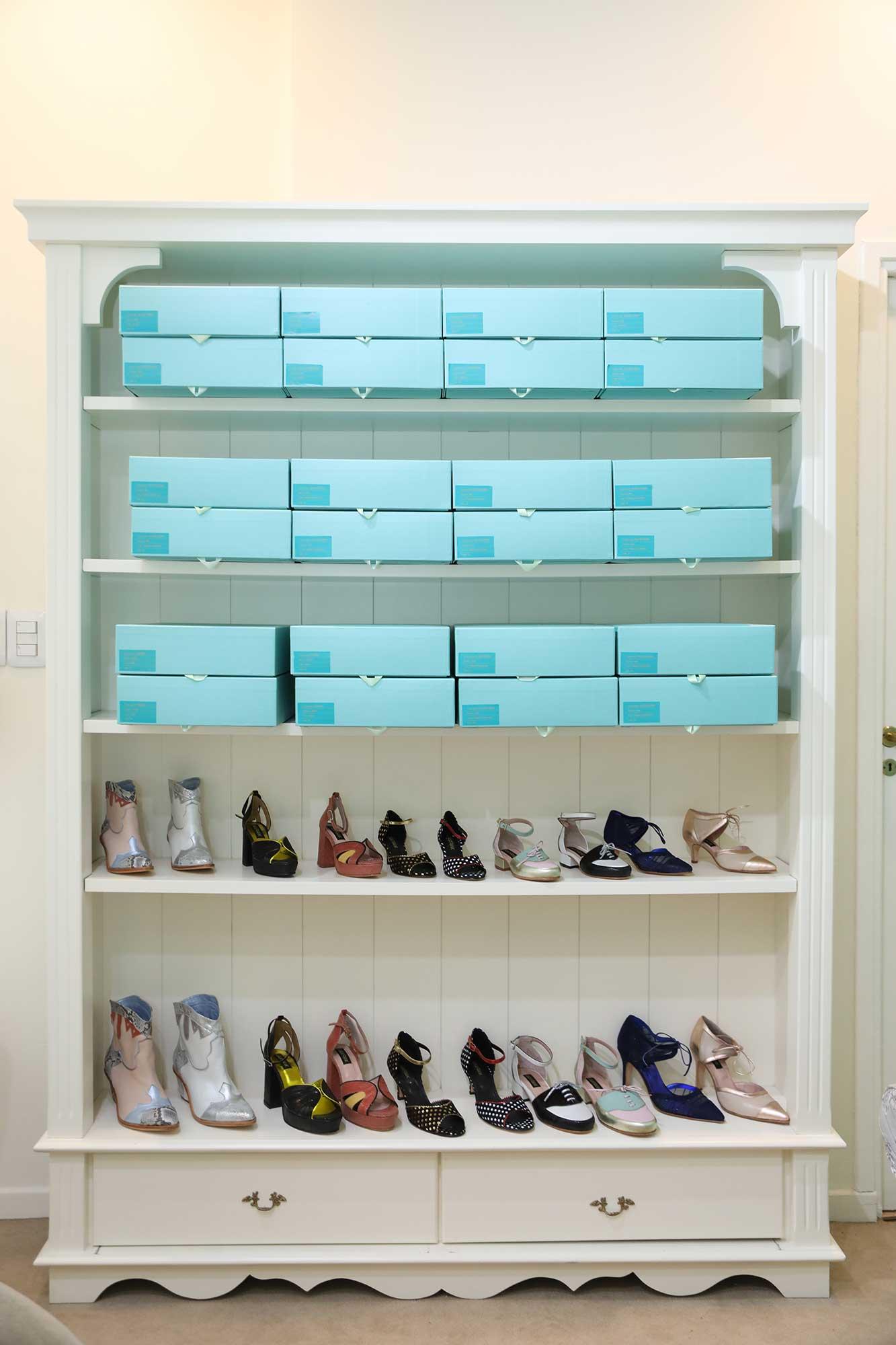 lailafrank-showroom2